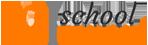 school-results-logo-header